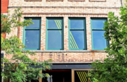 713 W St Germain For Sale/Lease