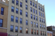 816 W St Germain Medical Arts Building Office